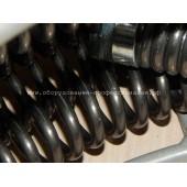 D-150-22 комплект спиралей 22мм - 27,6м